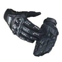 Madbike guantes moto rcycle guantes moto bicicleta luvas párr moto luva moto Cruz guantes invierno guantes moto cicleta M L XL