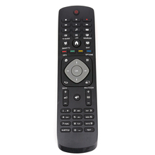 New Replace General Remote Control 398GR8BDXNEPHH For Philips TV