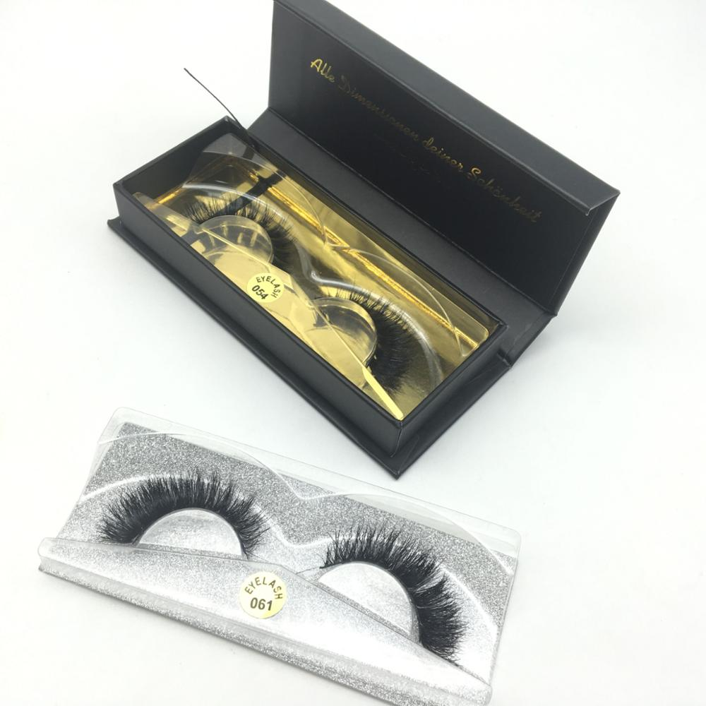 Free-false-eyelashes-samples-own-brand-boxes (2)