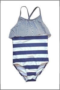 HTB1rLAmX5frK1RjSspbq6A4pFXaS Sexy Pleated Bikinis 2019 mujer Women Swimsuit Swimwear Women Female Brazilian Bikini Set Beach Wear high cut Bathing Suit 313