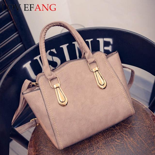ladies handbag models women bag luxury brand handbag good quality fine  leather bags black gray leather bag women shoulder bags 1b77a230c7