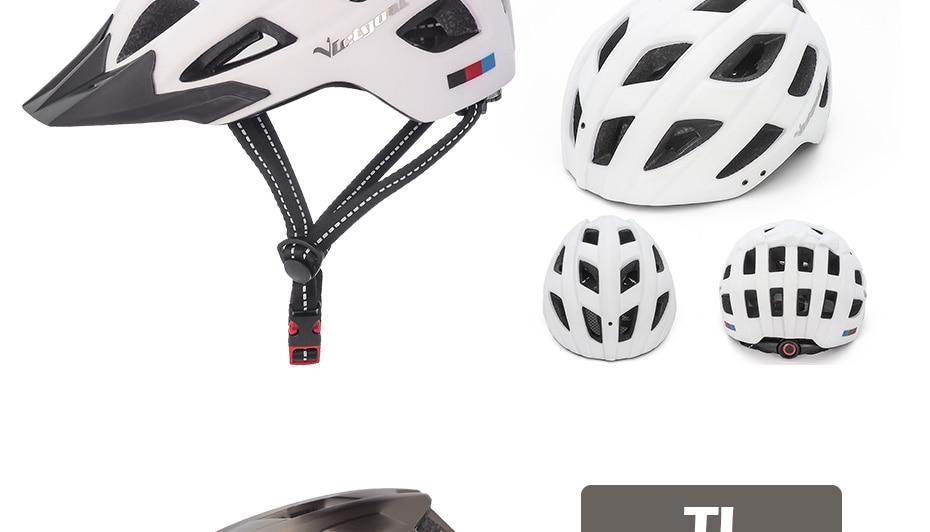 bike-helmet_15