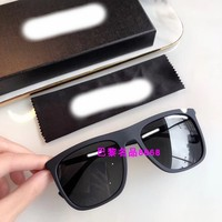 K06281 2019 luxury Runway sunglasses men brand designer sun glasses for women Carter glasses