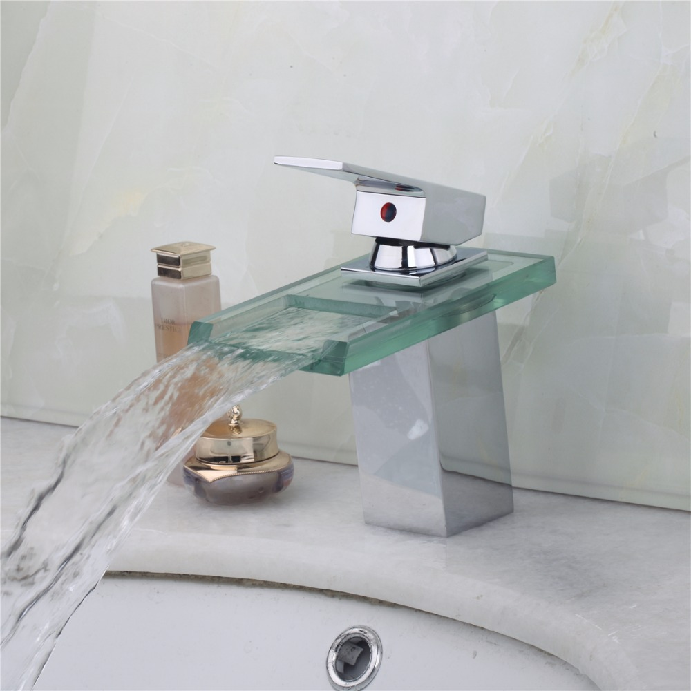 Cool Paint For Bathtub Thick Paint Tub Square Paint For A Bathtub Can U Paint A Bathtub Young Tub Reglazing BrightPicture Of A Bathtub Popular Glass Waterfall Taps Buy Cheap Glass Waterfall Taps Lots ..