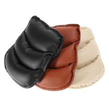 цена на Protective Case Car Auto Armrests Cover Vehicle Center Console Arm Rest Seat Pad Universal Car Seat Cover
