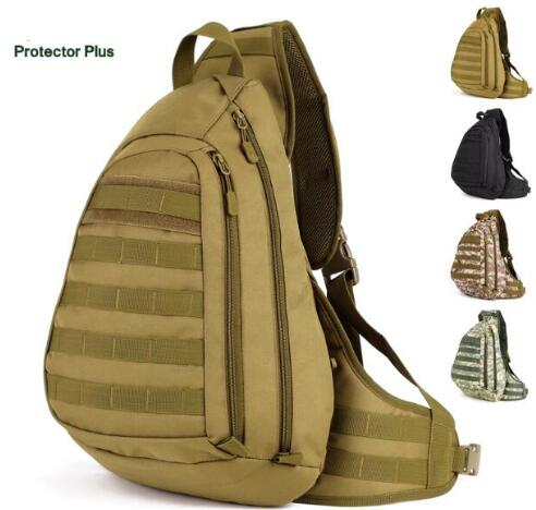 Compare Prices on Gear Sling Bag- Online Shopping/Buy Low Price ...