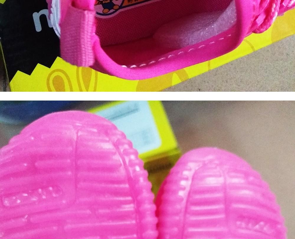 girls-sport-shoes-7-1_09
