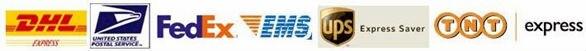 16 шт./компл. Универсальный цифровой мультиметр зонд Тесты приводит кабель булавки мультиметра Тесты er иглы зонда защищенный зажим «крокодил» ручка