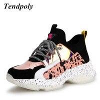 2019 г. новая распродажа, простая модная повседневная женская обувь, весенний тренд, смешанные цвета, белая женская обувь, дышащая мягкая обув...