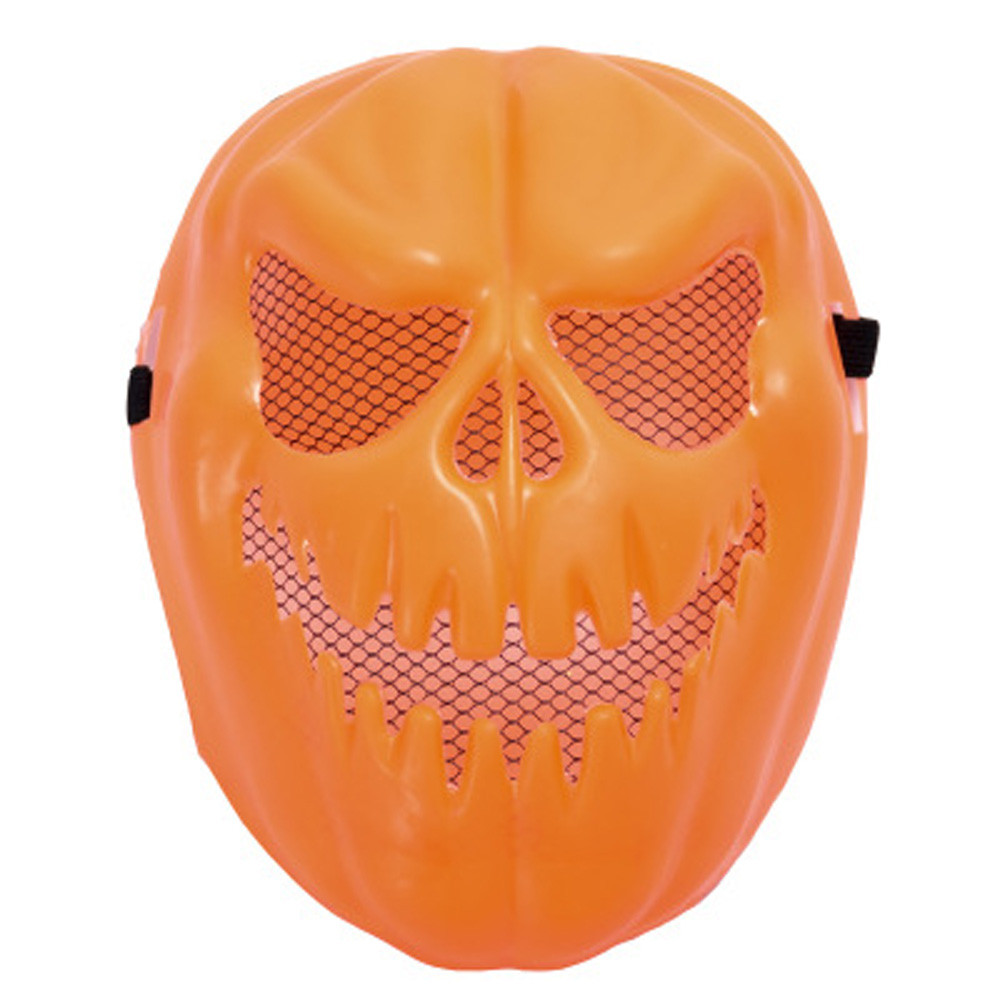 Online Get Cheap Scary Pumpkin Faces -Aliexpress.com | Alibaba Group
