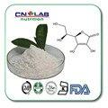 Melhor Preço Vitamina B1/Tiamina HCL/Mononitrato de Tiamina 200g