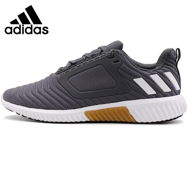 e368a0e7db3 Original New Arrival Adidas Climawarm All Terrain Men s Running Shoes  Sneakers