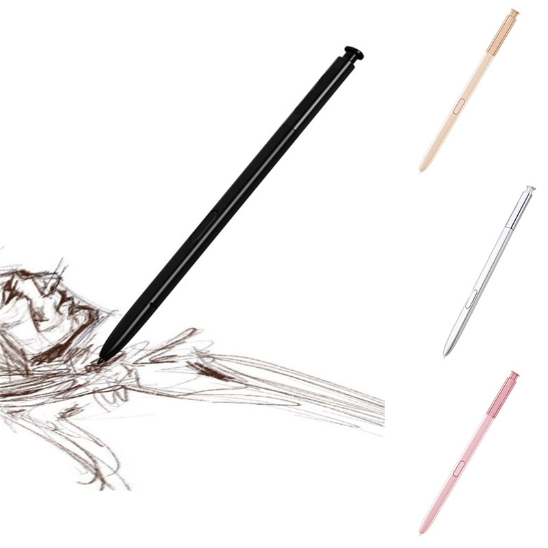 For Samsung Galaxy Note 8 Pen Active Stylus S Pen Stylet