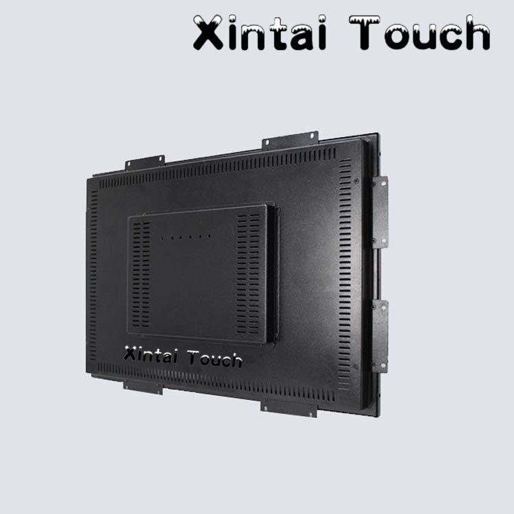 Xintai Touch Hohe qualität 21,5 \