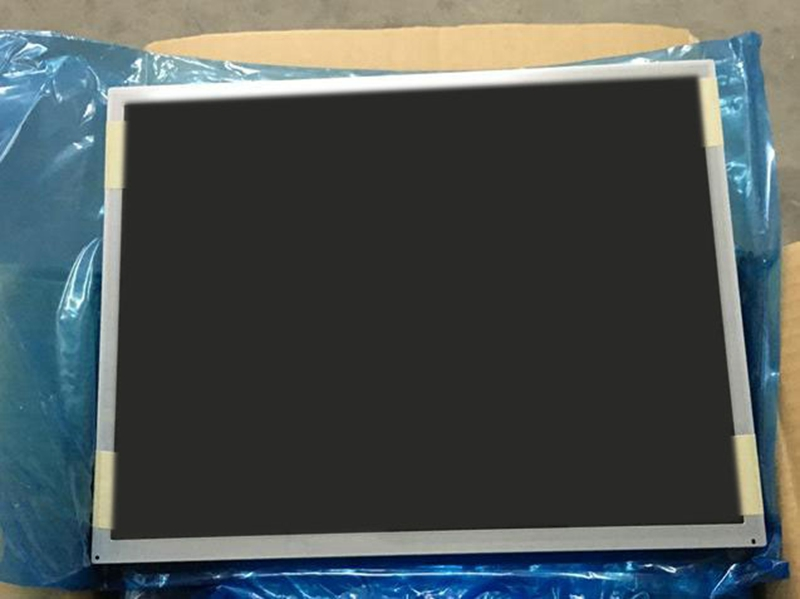 15 inch G150XG02 V1 LCD Screen display panel цена