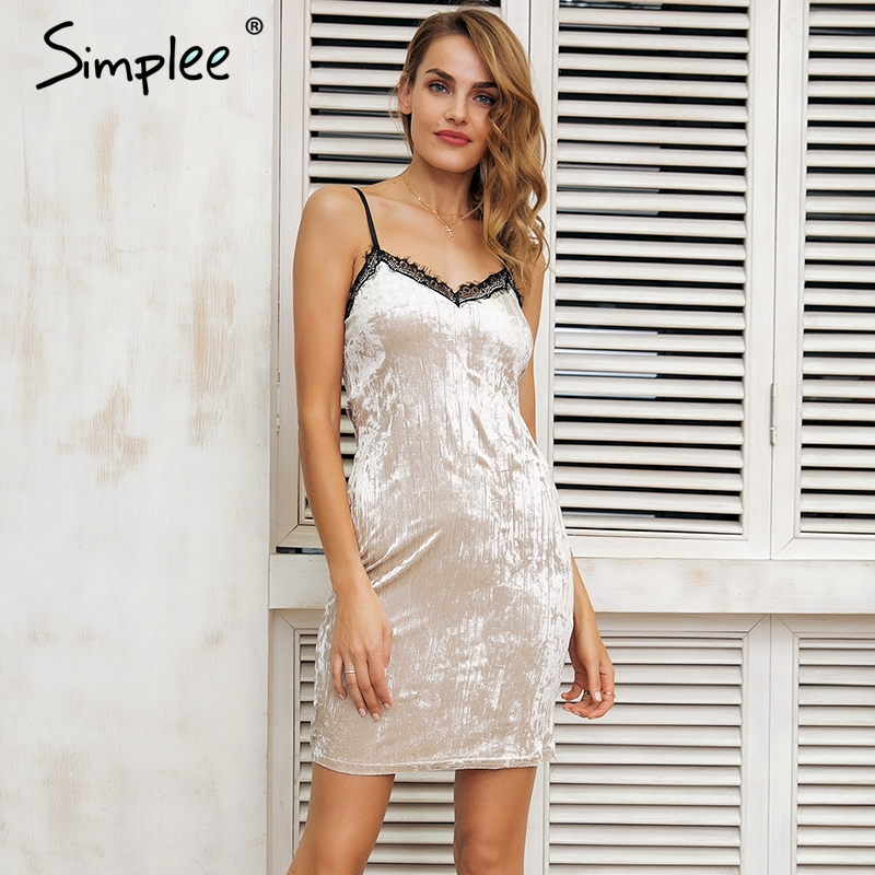 See through clothes android app free download