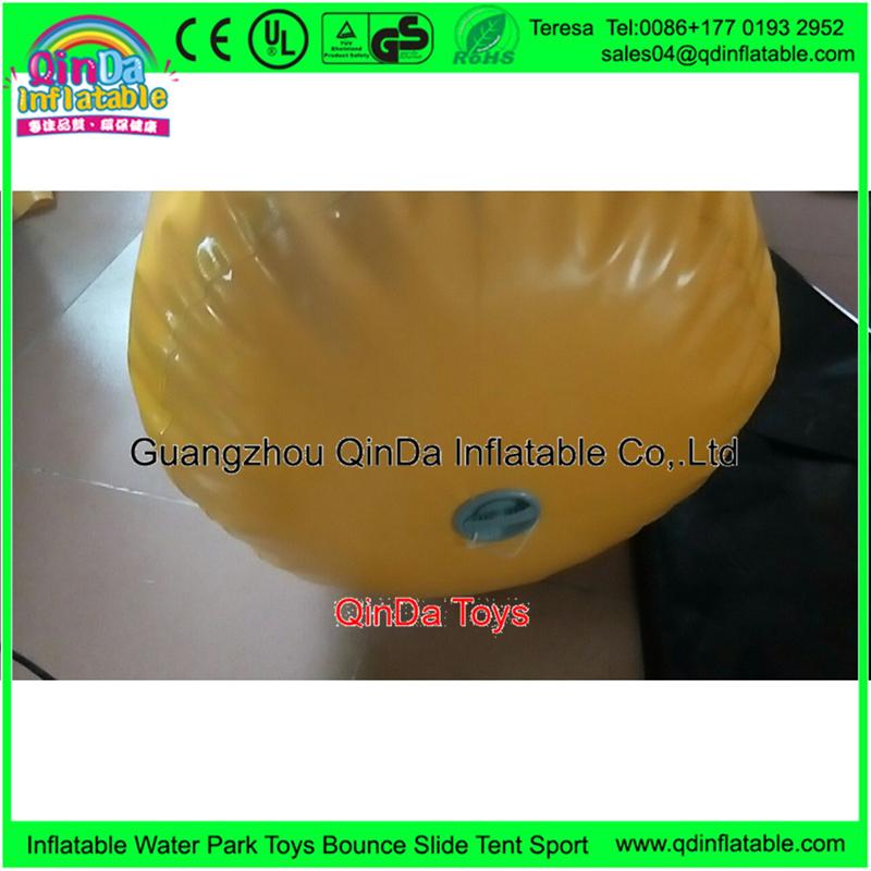 inflatable carpenterworm 4