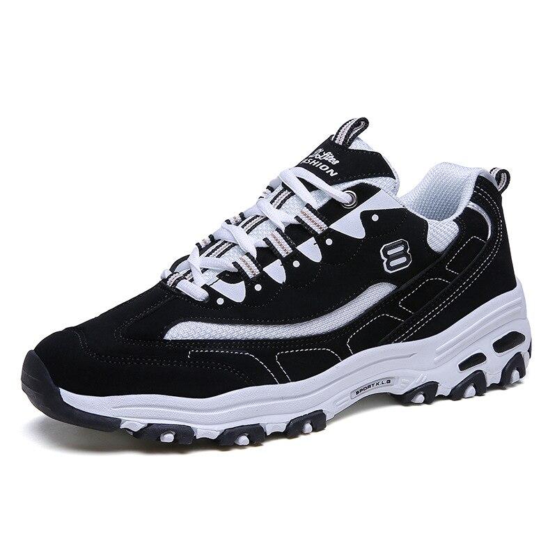 Hommes chaussures décontractées pour hommes baskets mâle hauteur augmentant été printemps automne conduite marque chaussures mode homme chaussures