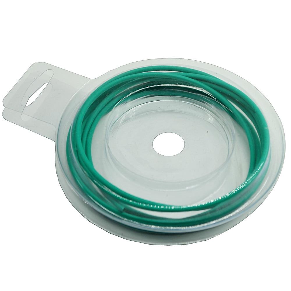 475mm diameter 302mm PVC Heat Shrink Tubing for Battery Wrap -1//2//5 Meters