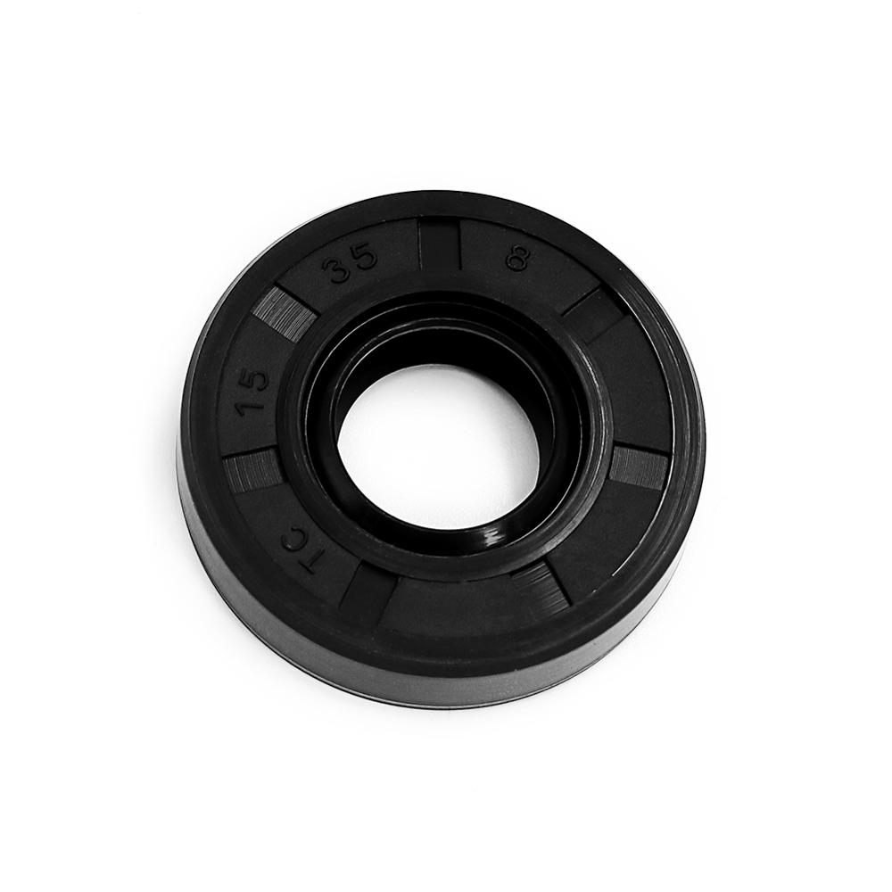 Polaris Sportsman xp 550 850 600 700 Ho Exhaust Pipe Seal Socket Donut Gasket