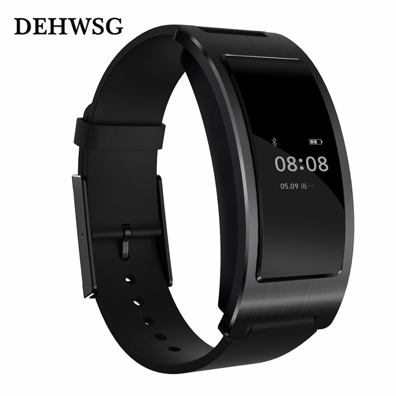 rate pressure sleep com watch newyes amazon tracker monitor dp heart smart watches bluebooth blood fitness bracelet