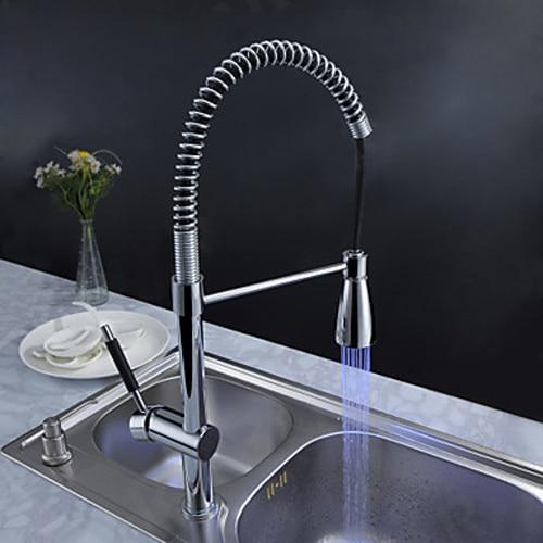 Acquista all 39 ingrosso online ristorante rubinetti lavandino da grossisti ristorante rubinetti - Lavandino cucina ristorante ...