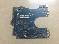Original PCG-71C11T VPCEL-111T VPCEL-112T MBX-252 Motherboard Speaker Accessories
