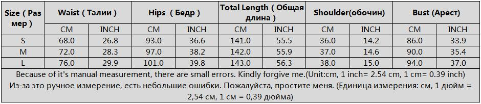 c58ac06f62f7 Kinikiss Series New Urban Mature Jumpsuits Sleeveless Stitching Rivets  Women Top Pant Solid V neck Office 2018 Spring Summer-in Jumpsuits from  Women s ...