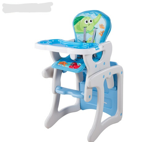 Baby Booster Seats baby Feeding multi-function baby feeding table and seat  food grade plastic - Online Get Cheap Table Booster Seat -Aliexpress.com Alibaba Group
