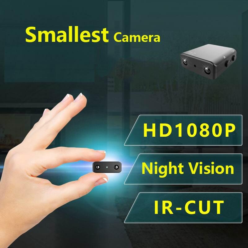 mini camera 1