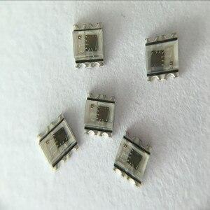 Image 5 - 2018 NEUE 1 K (1000 PCS) DC5V WS2812 (4 pins) 2020 SMD Address Digitale RGB Voll Farbe LED Chip Pixel für led streifen bildschirm DC5V