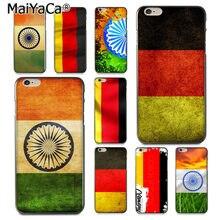 coque iphone 6 india