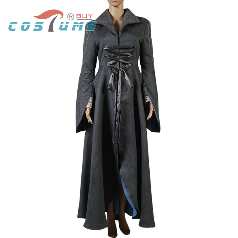 The Lord of the Rings Evenstar Arwen Undomiel Chase Cosplay Costume Women Female Dress Gown Movie Halloween Costume