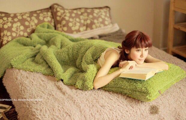 ФОТО Super soft! hometextile blanket thickening  fleece blanket warm sheets  travel blanket multifunctional blanket