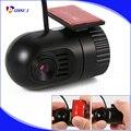 Venta caliente D168 Novatek Cámara Del Coche DVR Full HD 1080 Auto Grabador de Vídeo Registrator Coche Dash Cam Videocámara g-sensor Noche visión