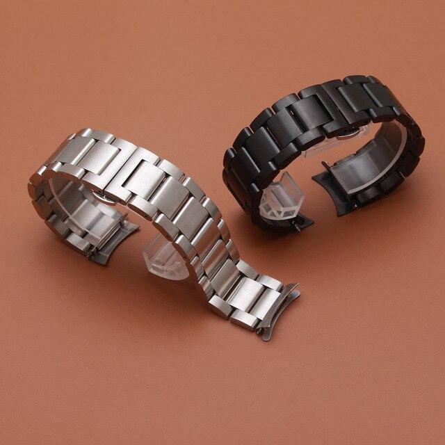 uhren zubehör armband