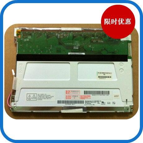 AUO original 8. 4 pulgadas G084SN03 pantalla LCD V0