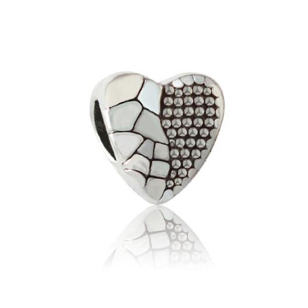 браслет Пандора серебро; Кристалл и камень; серебро Пандора; Кристалл и камень;