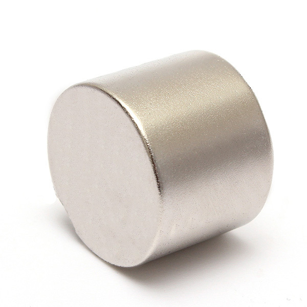 Atacado Direct Selling 2015 Hot Sale Imanes Magnets Neodymium Disc Iman 3 Pcs/lot _ Super Strong 25mmx20mm N35 Rare Earth Diy 2015 limited direct selling neodymium magnets 2 pcs lot 50x25x10mm n50 strong block cuboid magnet rare earth neodymium