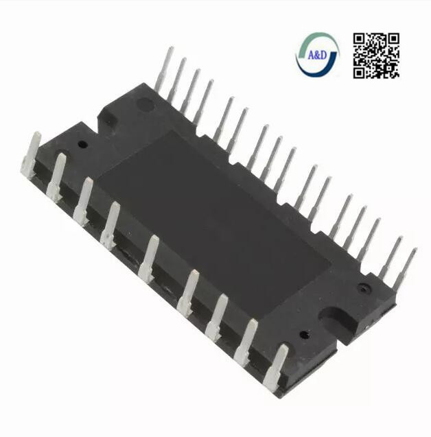 Original GIPS20K60 IGBT Intelligent Power Module Best Price