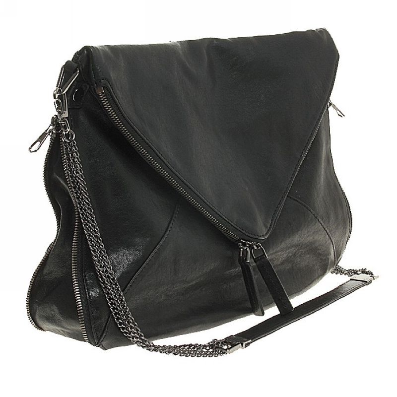 цены New Vintage Women Envelope Clutch Bag Chain Strap Crossbody Bag for Women's Messenger Bags Female Shoulder Bag Clutches Handbags