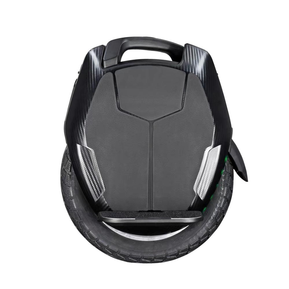 King Song 2019 New Model KS-16X 1554wh Kingsong Electric Unicycle