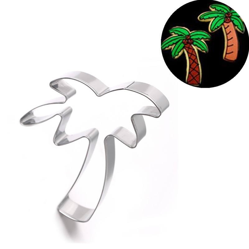 1pcs-Coconut-tree-cookie-cutter-Patisserie-gateau-metal-biscuit-mold-fondant-cake-decorating-tools-cupcake-toppers
