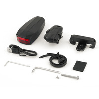 4 in 1 anti theft bike security alarm wireless remote control alerter taillights lock warner waterproof.jpg 200x200