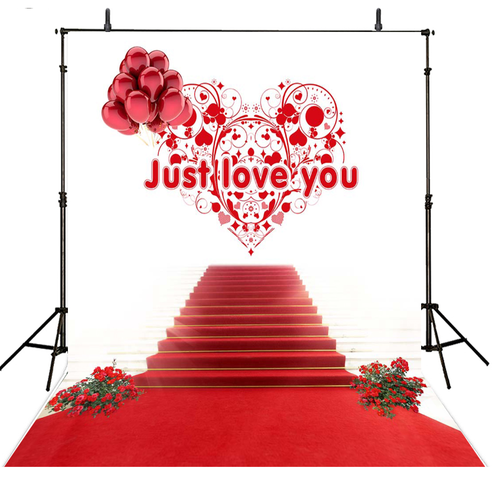 Red carpet photography backdrops wedding vinyl backdrop for photography wedding background for - Red carpet photographers ...