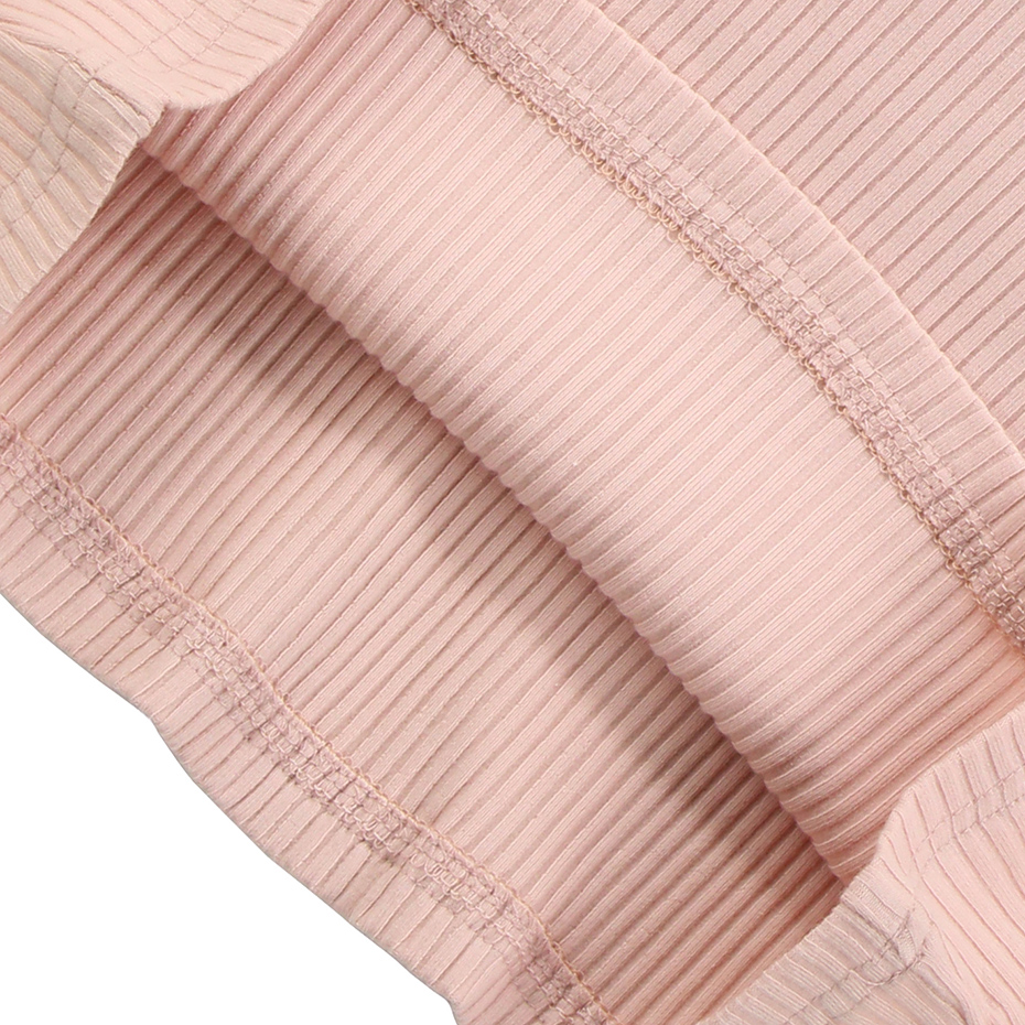 Image 5 - Girls Clothes Striped Childrens Clothing Suits Lace Blouse + Skirt 2pcs Teenager Clothing Sets Kids Clothes For 6 8 10 12 13 14Clothing Sets   -
