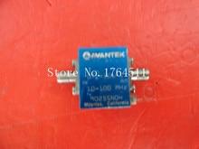[BELLA] AVANTEK UTC-101-1 10-100MHz 15V SMA amplifier supply