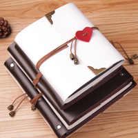 Cuero PU 30 hojas de papel negro Tarjeta amor temática de boda DIY álbum hecho a mano Vintage foto álbum de recortes 8 10 12 pulgadas