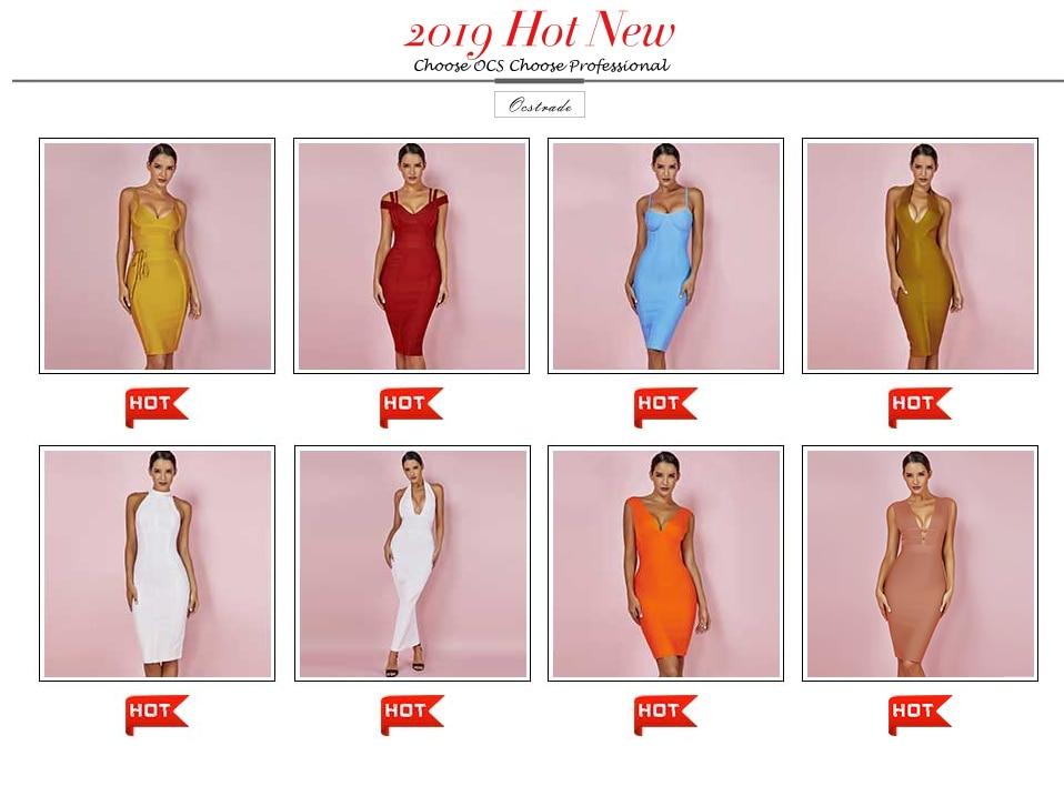 Last Velvet Dress Stop118 11