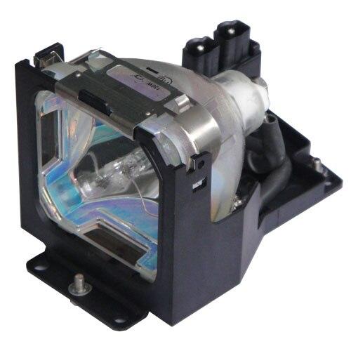 Совместимость лампы проектора Sanyo POA-LMP54/610 302 5933/PLV-Z1/PLV-Z1BL/PLV-Z1C